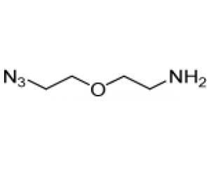 5-Azido-3-oxapentylamine