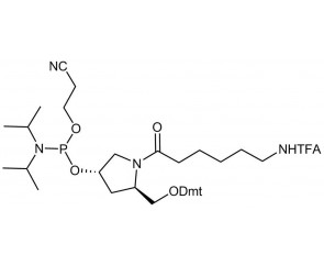 Amino-modifier phosphoramidite Pro