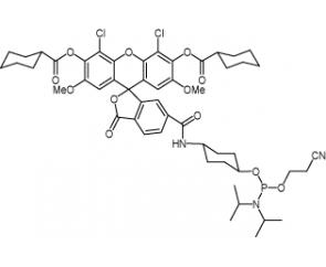 6-JOE phosphoramidite