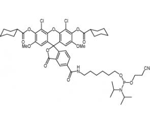 5-JOE phosphoramidite
