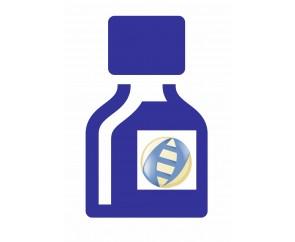 Буфер для Taq полимеразы «KM», 10×, содержащий MgCl2