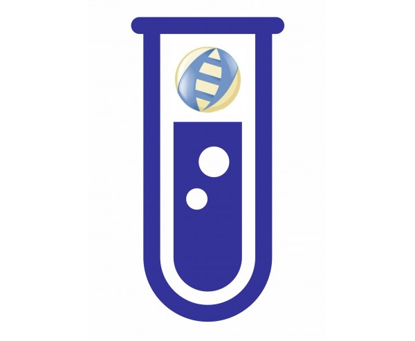 PrimeTaq ДНК-полимераза, без буфера